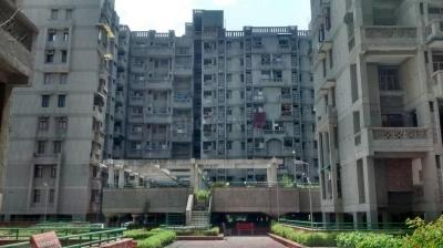 Gallery Cover Image of 1700 Sq.ft 3 BHK Apartment for buy in Sector 18 Dwarka for 14000000