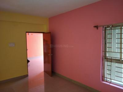 Gallery Cover Image of 875 Sq.ft 2 BHK Apartment for rent in Baishnabghata Patuli Township for 14000