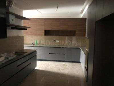 Gallery Cover Image of 3500 Sq.ft 4 BHK Independent Floor for buy in DLF Phase 2, DLF Phase 2 for 29500000