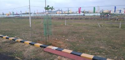 Gallery Cover Image of 1770 Sq.ft Residential Plot for buy in Perungalathur for 7200000