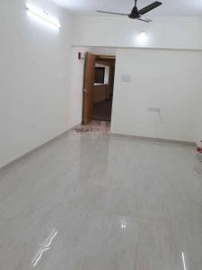Gallery Cover Image of 1000 Sq.ft 2 BHK Apartment for rent in Andheri East for 35000