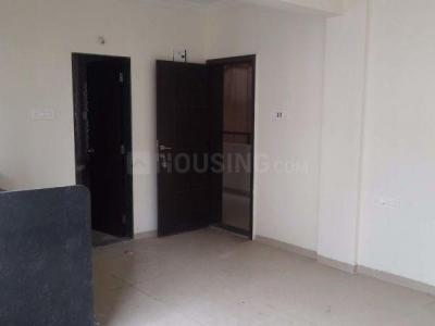 Gallery Cover Image of 760 Sq.ft 1 BHK Apartment for buy in Kharadi for 4500000