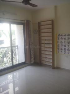 Gallery Cover Image of 1400 Sq.ft 3 BHK Apartment for rent in Goregaon East for 60000