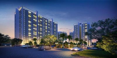 Gallery Cover Image of 2437 Sq.ft 3 BHK Apartment for buy in Vaishnavi Terraces, JP Nagar for 23200000