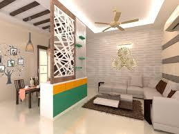 Gallery Cover Image of 922 Sq.ft 2 BHK Apartment for buy in Chandapura for 4087200