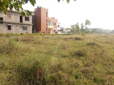 1440 Sq.ft Residential Plot for Sale in Kuldiha, Durgapur