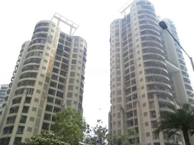 Gallery Cover Image of 950 Sq.ft 2 BHK Apartment for buy in Goregaon West for 23500000