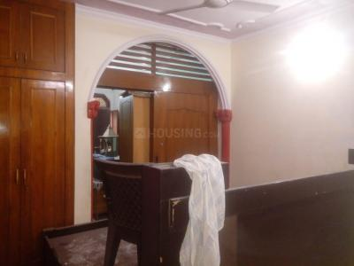 Gallery Cover Image of 850 Sq.ft 2 BHK Independent Floor for rent in Pitampura for 18000