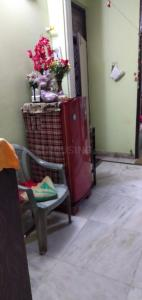 Gallery Cover Image of 580 Sq.ft 2 BHK Apartment for buy in Laxmi Nagar for 3000000
