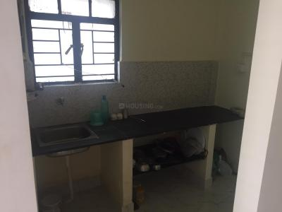 Gallery Cover Image of 450 Sq.ft 1 BHK Apartment for rent in Maheshtala for 5000