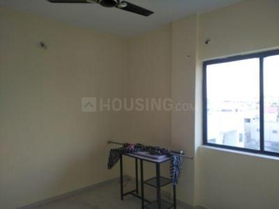 Gallery Cover Image of 400 Sq.ft 1 RK Independent House for rent in Yerawada for 7000