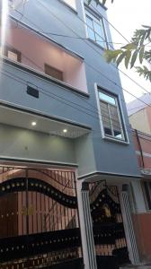 Gallery Cover Image of 1400 Sq.ft 3 BHK Independent House for buy in Sithalapakkam for 6500000