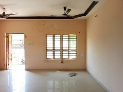 Gallery Cover Image of 2025 Sq.ft 3 BHK Independent House for buy in Motera for 17500000
