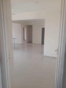 Gallery Cover Image of 2062 Sq.ft 4 BHK Apartment for rent in Sector 66 for 30000