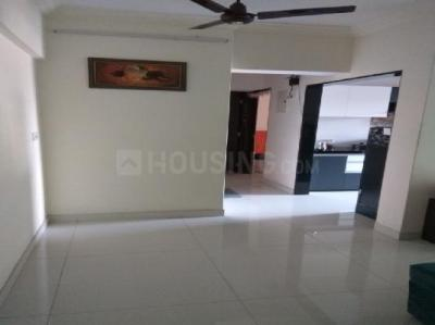 Gallery Cover Image of 1100 Sq.ft 2 BHK Apartment for rent in Mira Road East for 20000