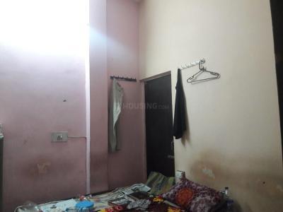 Bedroom Image of PG 4036341 Govindpuri in Govindpuri