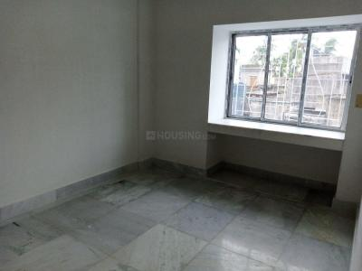 Gallery Cover Image of 1050 Sq.ft 3 BHK Apartment for buy in Behala for 4200000