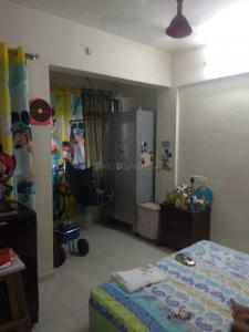 Gallery Cover Image of 750 Sq.ft 2 BHK Apartment for rent in Chembur for 45000