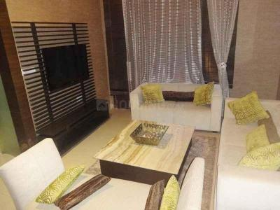 Gallery Cover Image of 1800 Sq.ft 3 BHK Apartment for buy in Badal Colony for 5500000