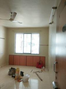 Gallery Cover Image of 450 Sq.ft 1 RK Apartment for rent in Dhankawadi for 5500