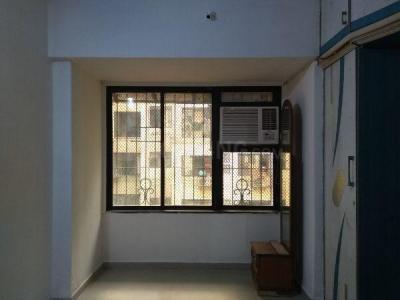 Gallery Cover Image of 550 Sq.ft 1 BHK Apartment for buy in Chand Ganga, Borivali West for 8500000