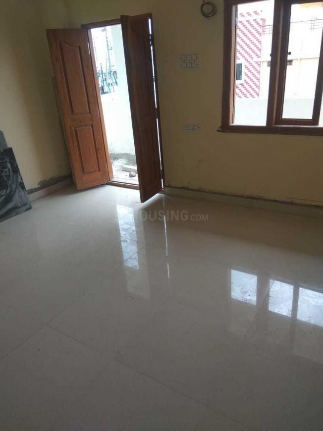 Living Room Image of 1250 Sq.ft 2 BHK Apartment for rent in Sanjeeva Reddy Nagar for 16000