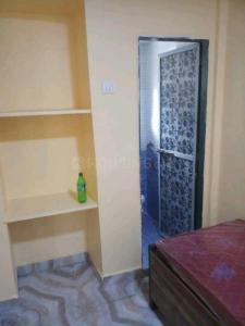 Bedroom Image of D Y Bhore in Ghansoli