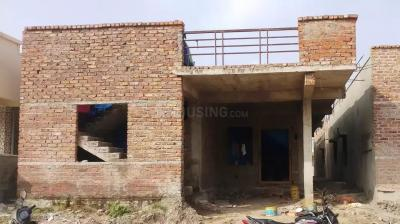 Gallery Cover Image of 860 Sq.ft 2 BHK Independent House for buy in Senthan Greenpark, Beeramguda for 5500000