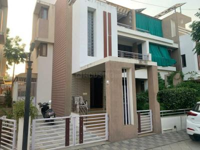 Gallery Cover Image of 3750 Sq.ft 4 BHK Villa for buy in Bopal for 20000000