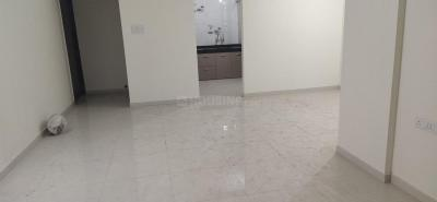 Gallery Cover Image of 1650 Sq.ft 3 BHK Apartment for rent in Mohammed Wadi for 25000