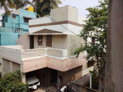 Gallery Cover Image of 2200 Sq.ft 4 BHK Independent House for buy in Chitlapakkam for 14500000