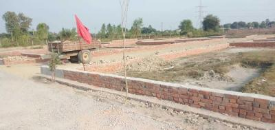 Gallery Cover Image of 2900 Sq.ft Residential Plot for buy in Dwarka for 6500000
