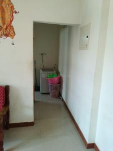 Gallery Cover Image of 463 Sq.ft 1 BHK Apartment for buy in Avadi for 2000000
