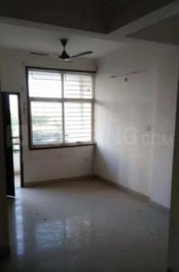 Gallery Cover Image of 900 Sq.ft 2 BHK Independent Floor for rent in Turkayamjal for 9000