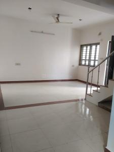 Gallery Cover Image of 380 Sq.ft 4 BHK Villa for rent in Shree Radha Jaldeep 5, Ghuma for 17000