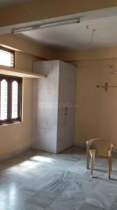 Gallery Cover Image of 1050 Sq.ft 2 BHK Independent Floor for rent in Dilsukh Nagar for 9000