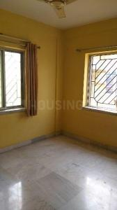 Gallery Cover Image of 1200 Sq.ft 3 BHK Apartment for rent in Chinar Park for 15000