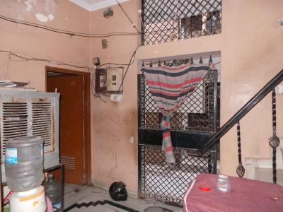 Gallery Cover Image of 1080 Sq.ft 4 RK Independent House for buy in Old Faridabad for 4000000