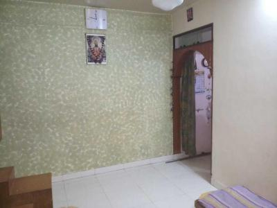 Gallery Cover Image of 650 Sq.ft 1 BHK Apartment for rent in DSK DSK Chandradeep, Mukund Nagar for 16000