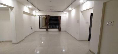 Gallery Cover Image of 1966 Sq.ft 3 BHK Apartment for rent in Belapur CBD for 70000
