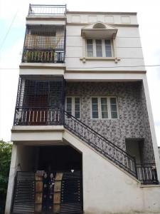 Gallery Cover Image of 1200 Sq.ft 3 BHK Independent House for buy in Arakere for 9000000