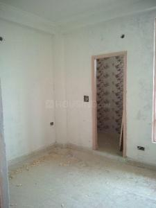 Gallery Cover Image of 750 Sq.ft 2 BHK Apartment for buy in Sector 8 for 3300000
