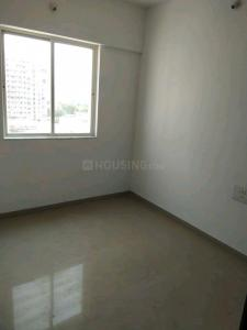Gallery Cover Image of 240 Sq.ft 1 BHK Independent Floor for rent in Chakan for 6000