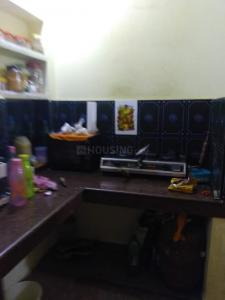 Gallery Cover Image of 840 Sq.ft 2 BHK Independent Floor for buy in Madambakkam for 3100000