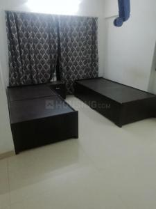 Gallery Cover Image of 870 Sq.ft 2 BHK Apartment for buy in Relcon Vile Parle Shiv Swami Kripa Cooperative Housing Society Limited, Vile Parle East for 23000000