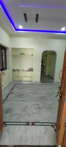 Gallery Cover Image of 1250 Sq.ft 2 BHK Independent House for buy in Karmanghat for 12500000