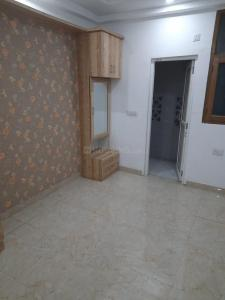 Gallery Cover Image of 890 Sq.ft 2 BHK Apartment for buy in Vasundhara for 3575000