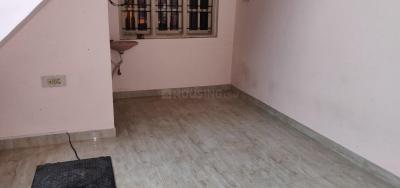 Gallery Cover Image of 1500 Sq.ft 3 BHK Independent House for buy in Ejipura for 8000000
