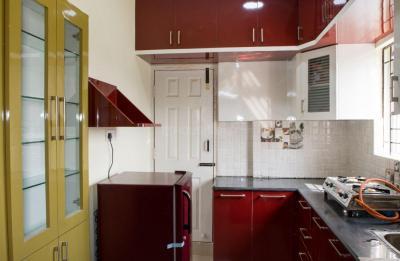 Kitchen Image of PG 4643326 Kaikondrahalli in Kaikondrahalli
