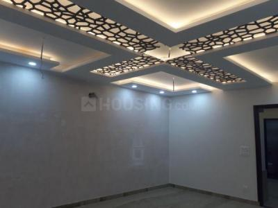 Gallery Cover Image of 560 Sq.ft 1 BHK Apartment for buy in Niti Khand for 2600000